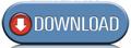 Download_button copy